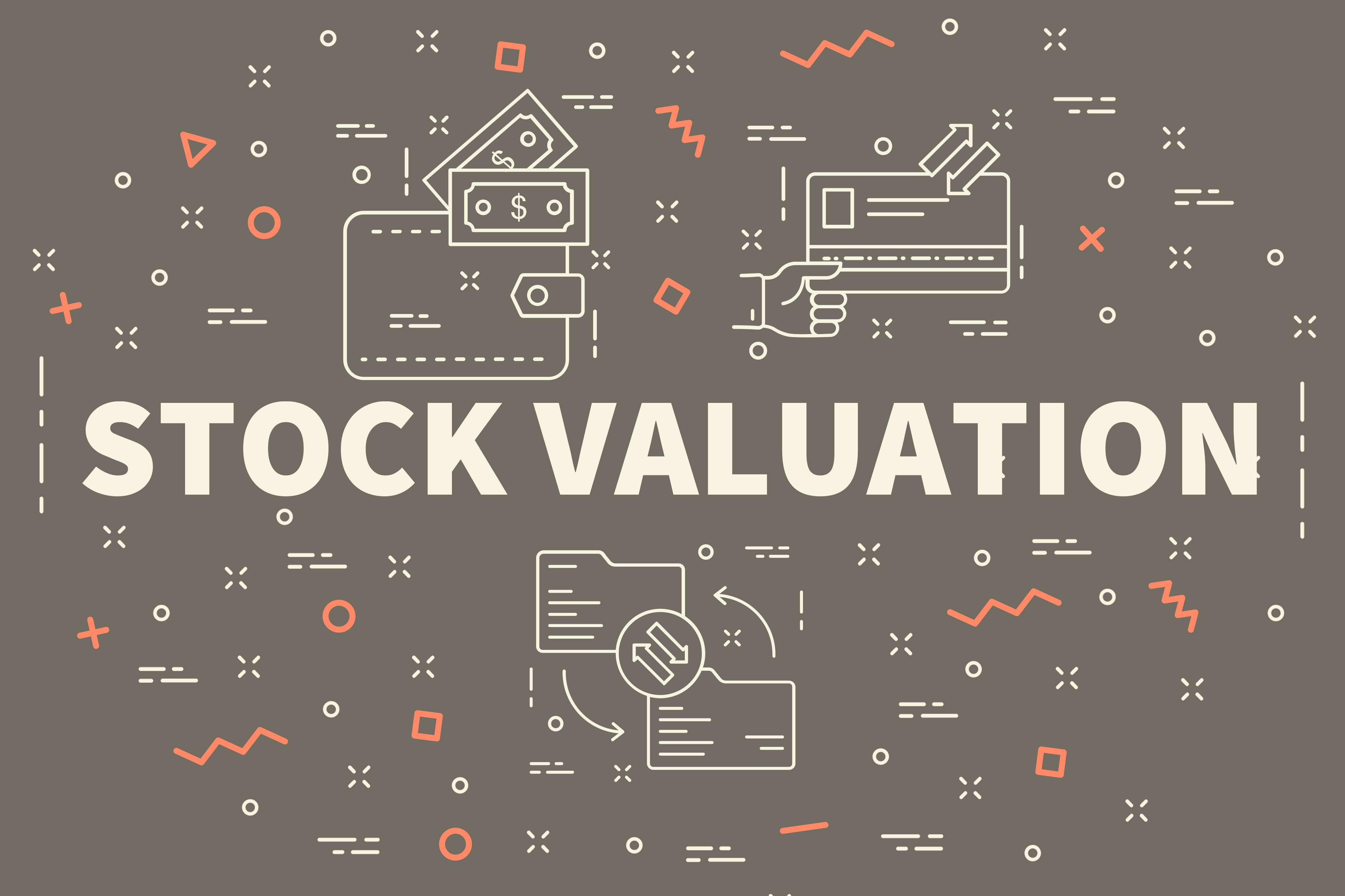 Stock Valuation: Using Fundamental Analysis in Equities