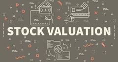 uploads///Fundamental stock valuation