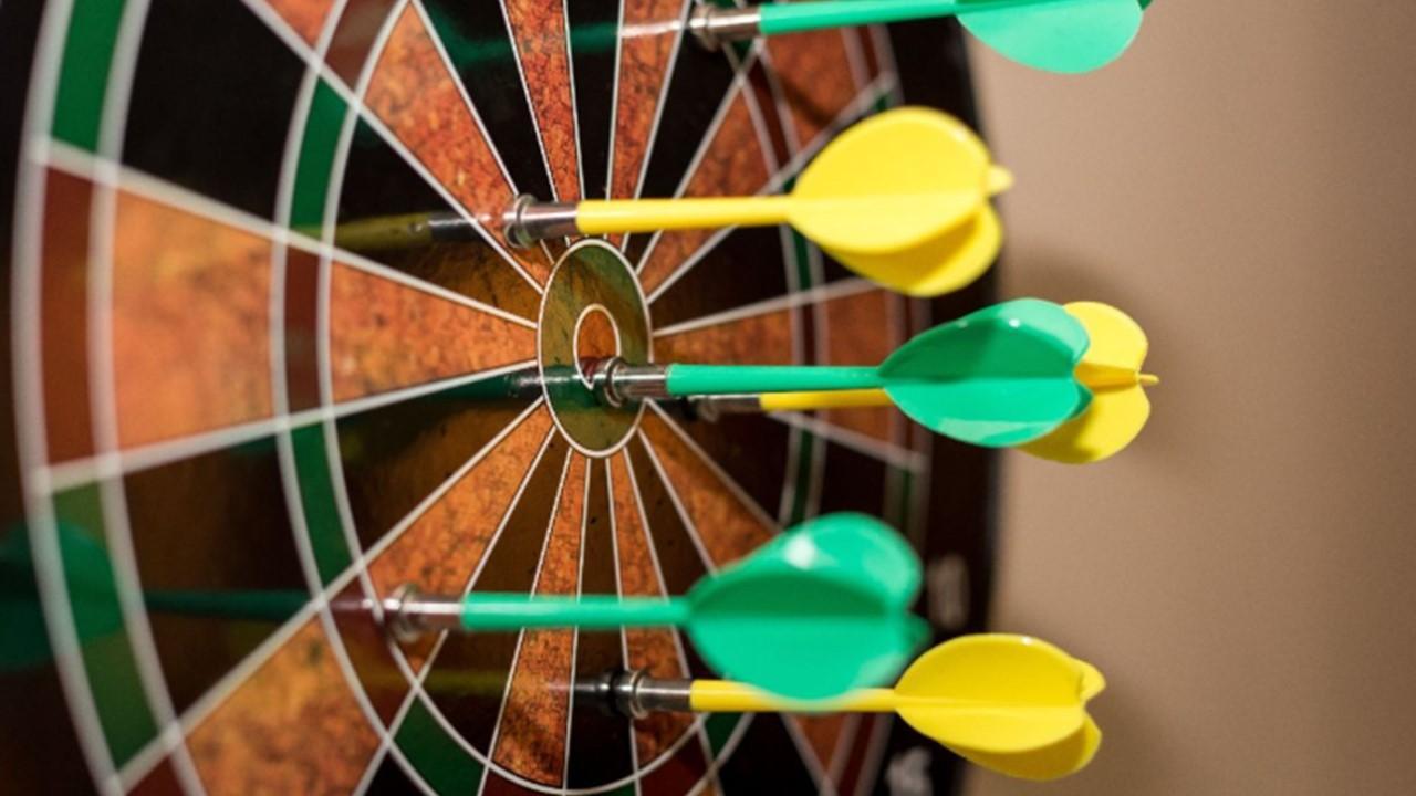 uploads///elizabeth warren targets