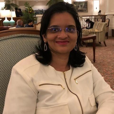 pic-rekha-rekha-khandelwal-1595895269582.jpeg