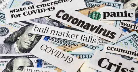 uploads/2020/06/US-stock-market-crash-second-wave.jpeg