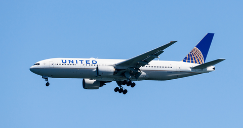 uploads/2019/09/United-Airlines-Stock.png