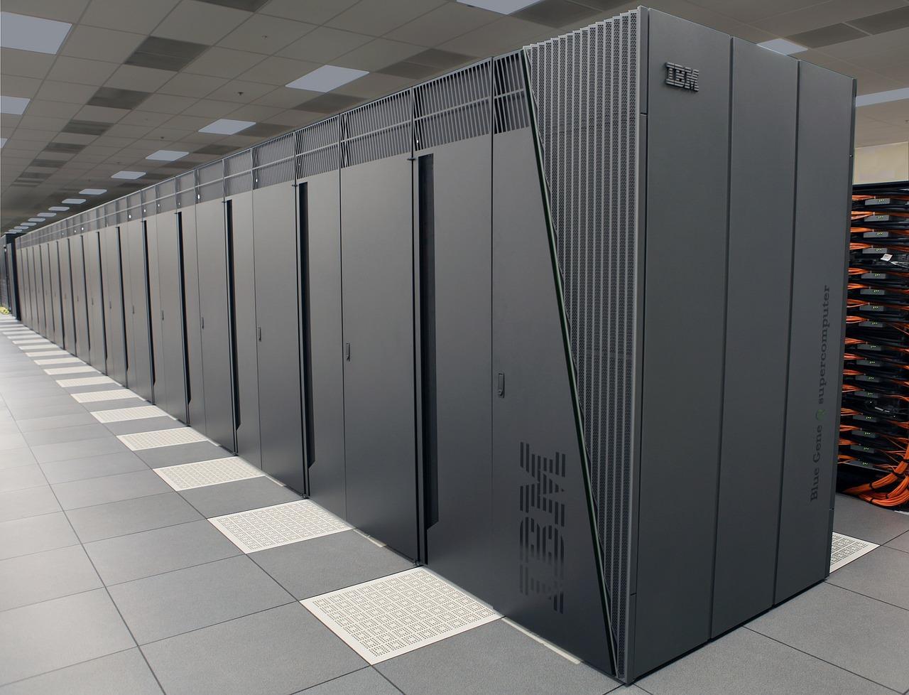 uploads///supercomputer _