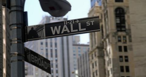 Relaxed NYSE Direct Listing Requirements Face Opposition