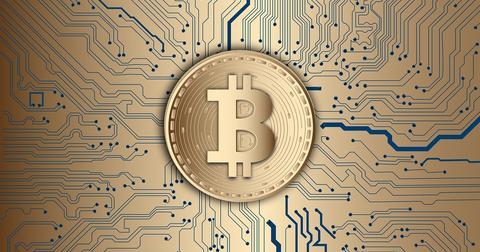 uploads/2018/04/bitcoin-3089728_960_720.jpg