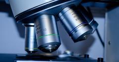 uploads///microscope _
