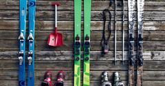 uploads///ski _