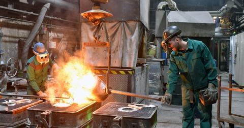 uploads/2020/05/U.S.-Steel-Q1-earnings-layoffs-Mintac.jpeg