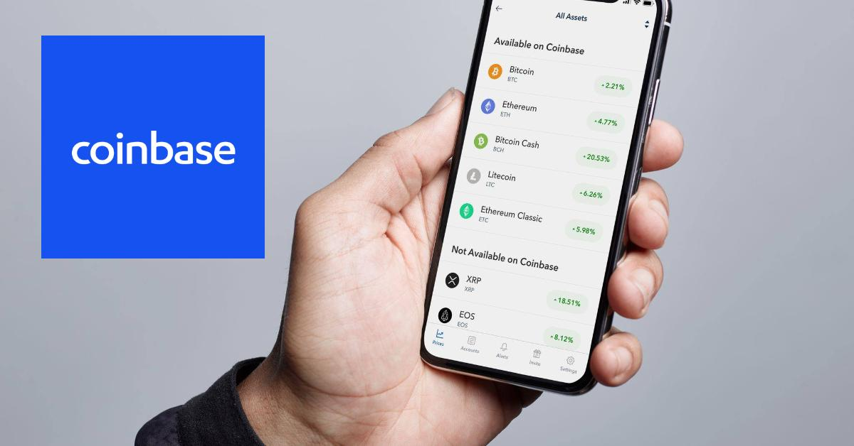 Coinbase S Stock Price Forecast Is It A Good Buy For Investors