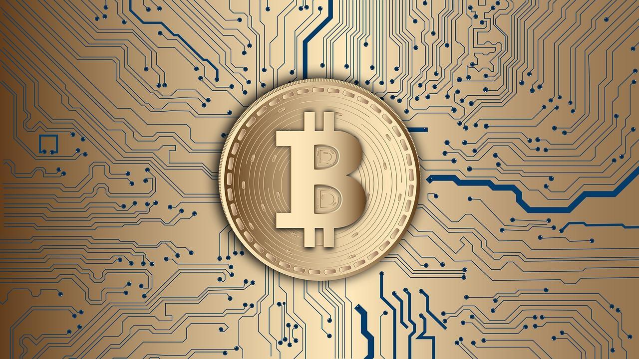 uploads///bitcoin _