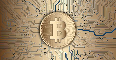 uploads/2018/02/bitcoin-3089728_1280.jpg