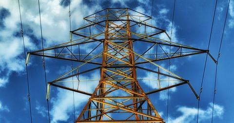 uploads/2018/06/power-line-171140_1280.jpg