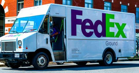 uploads/2020/06/fedex-upcoming-results.jpg
