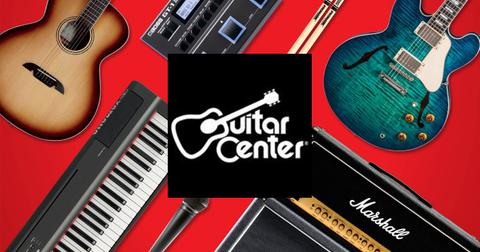 is-guitar-center-going-out-of-business-1606149274009.jpg