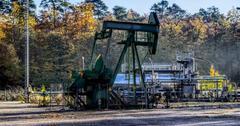uploads///oil pump promote crude oil