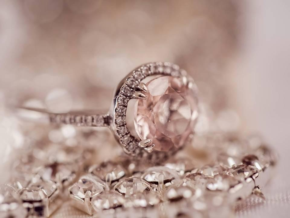 uploads///diamond ring jewelry