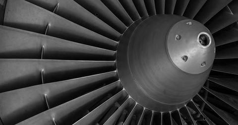 uploads/2019/04/turbine-590354_1280.jpg