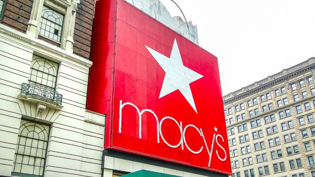 uploads///macys closing stores