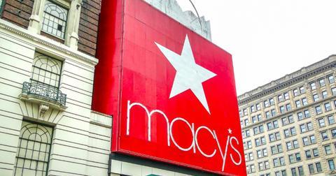 uploads/2020/02/macys-closing-stores.jpg