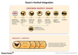 uploads/2014/12/TSN-Vertical-Integration-2014-10-191.jpg