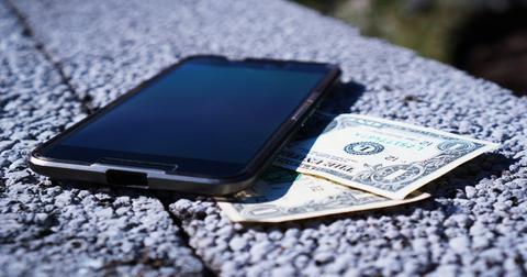 withdraw-money-from-robinhood-1597073461913.jpg