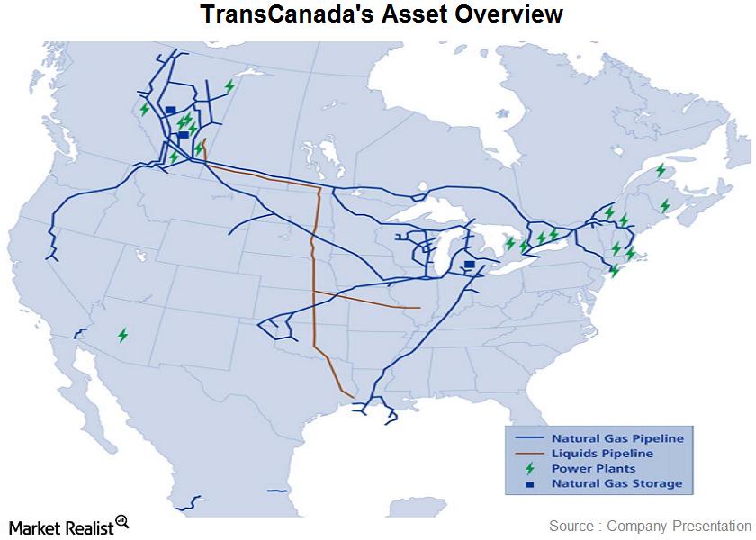 uploads///TRP asset overview