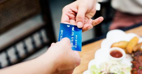 uploads/2019/01/Debit-Card-For-Businesses.jpg