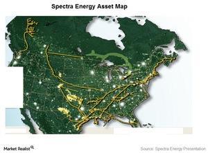 uploads/2014/12/Asset-Map11.jpg