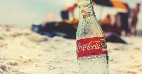 uploads/2019/02/coca-cola-821512_1280.jpg