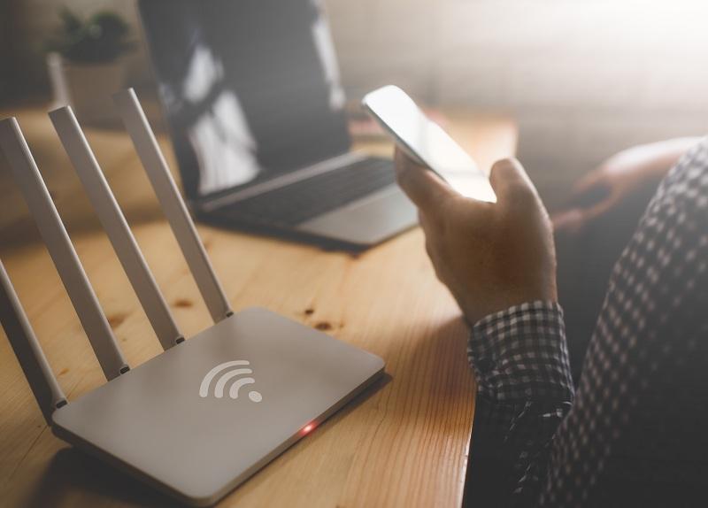 uploads///Dish wireless