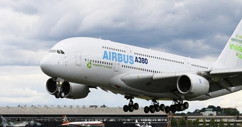 uploads/2019/02/airbus-a380-788573_1280.jpg