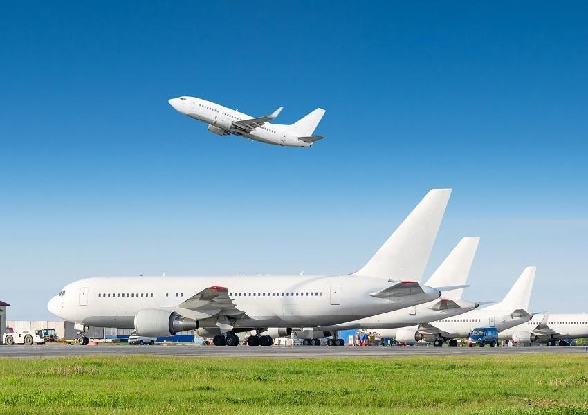 uploads///Boeing  MAX