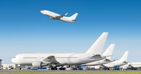 uploads/2019/11/Boeing-737-MAX.jpeg
