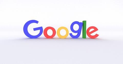 uploads/2019/08/Alphabet-Google.jpg