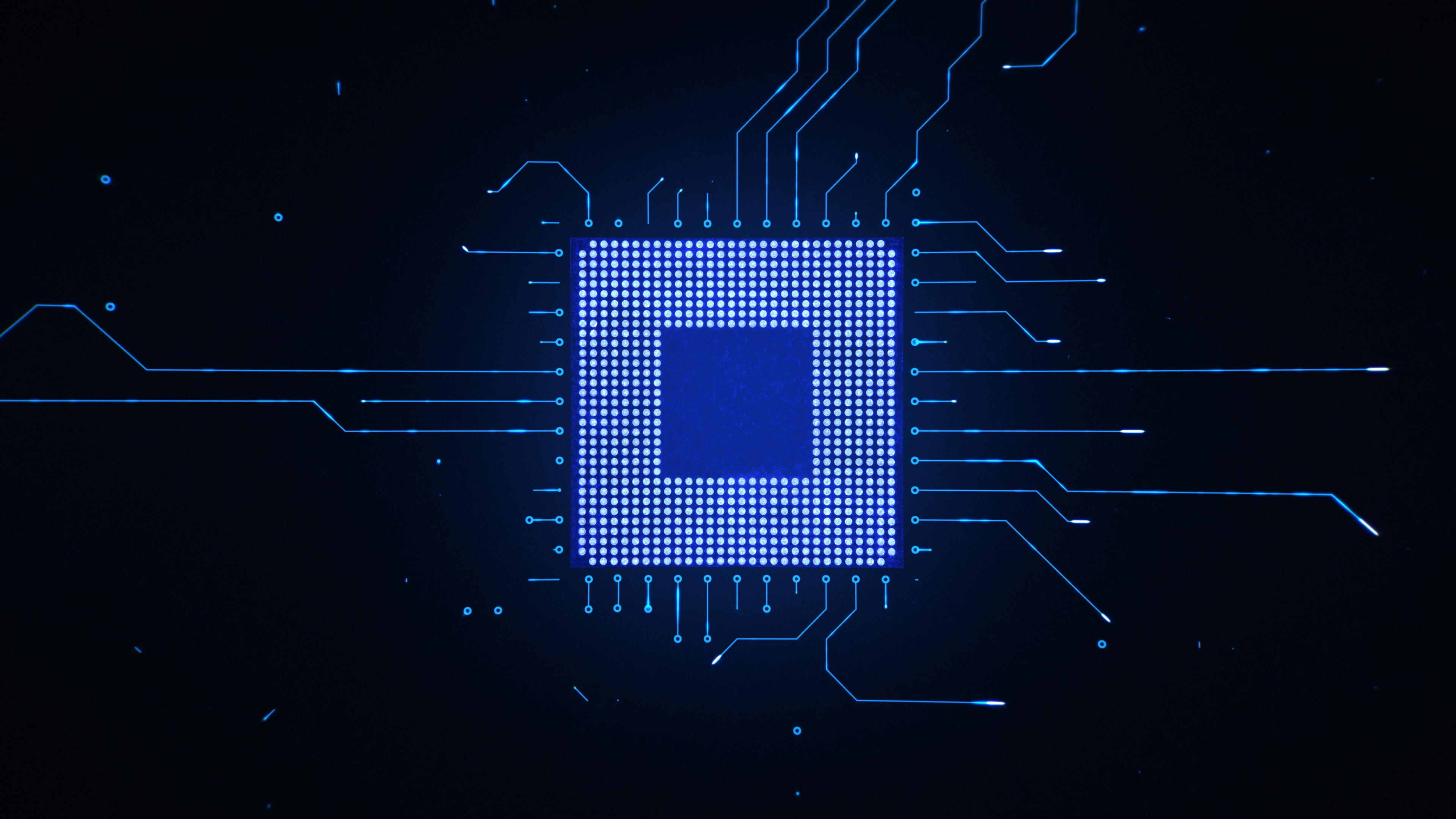 uploads///NXP Semiconductors