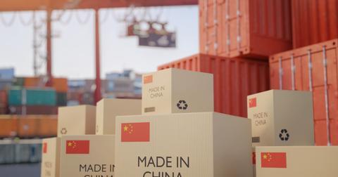 uploads/2020/01/china-trade-deal.jpeg