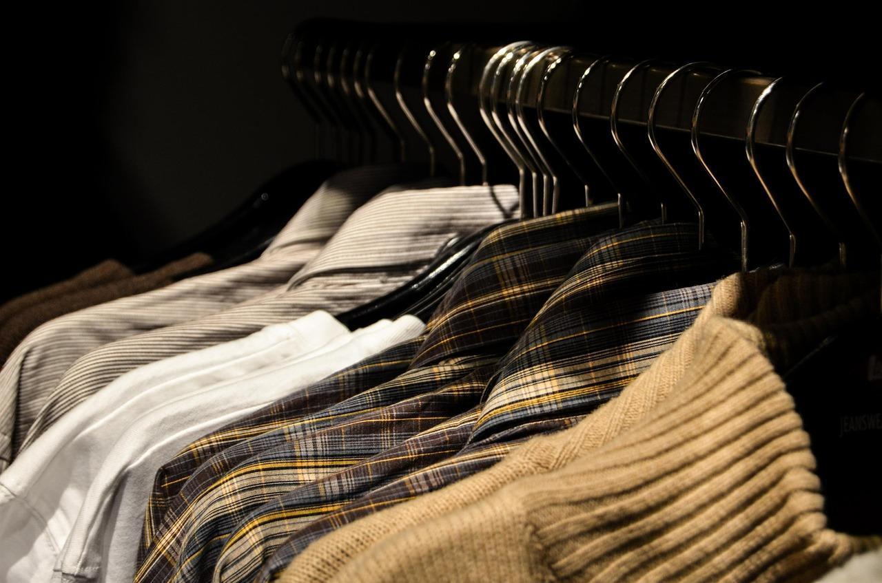 uploads///shirts _