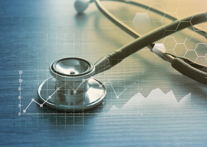 uploads///Google Health