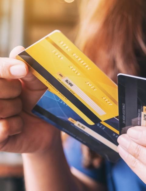 creditcardsbadcredit1-1598550417644.jpg