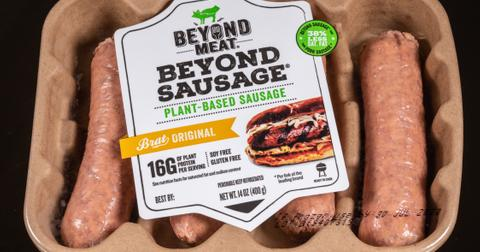 uploads/2019/10/Beyond-Meat.jpeg