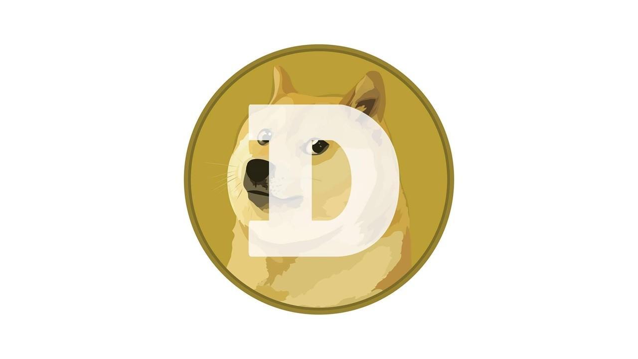 dogecoin altcoin