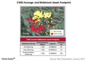 uploads/2017/01/cwei-acreage-and-midstream-asset-footprint-1.jpg