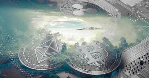 uploads/2019/06/Bitcoin-2.jpg