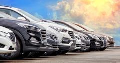 uploads///Auto industry Q earnings