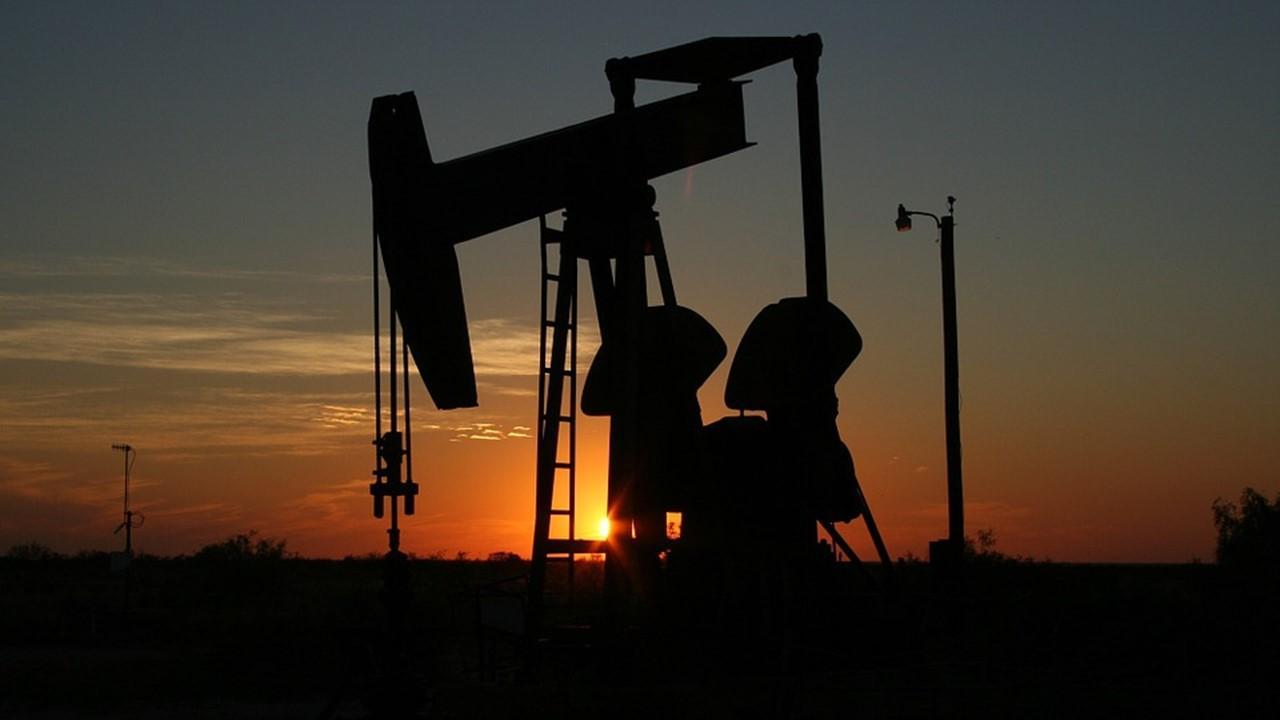 uploads///oil monahans texas sunset