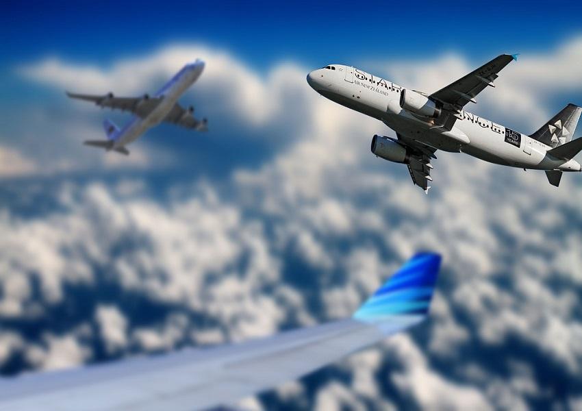 uploads///aircraft _