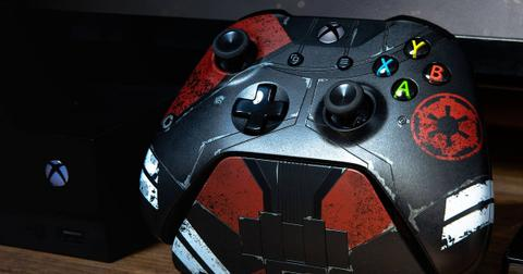 is-gamestop-stock-a-good-buy-1610631008102.jpg