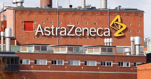 astrazeneca-covid-vaccine-resumes-trials-1600078255357.jpg