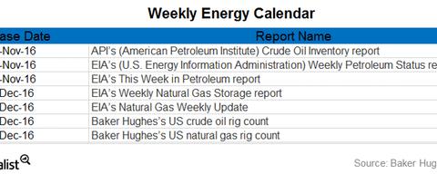 uploads/2016/11/energy-calendar-1-1.png