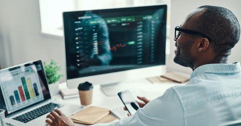 tech-stock-crash-over-1600183415859.jpg